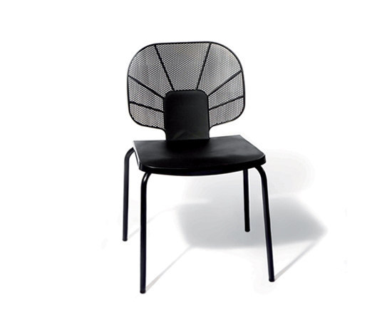 Paipay by Amat-3 | Multipurpose chairs