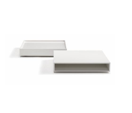 Tisch Jalis Cor ~ Jalis von COR  Produkt