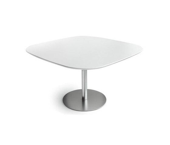 Rondò by lapalma | Restaurant tables