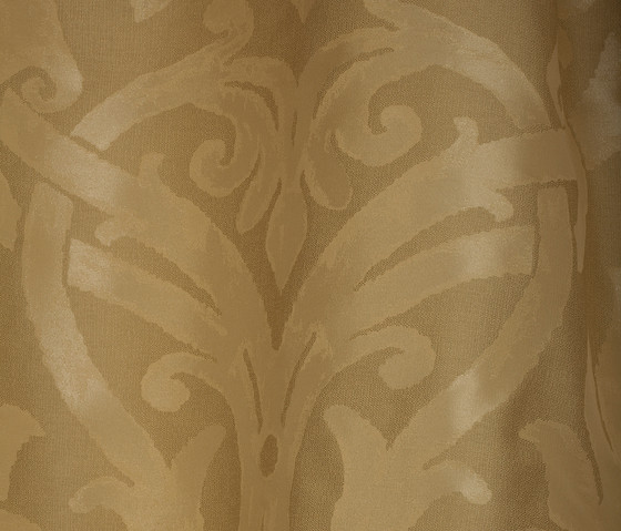 Allure by Nya Nordiska | Curtain fabrics