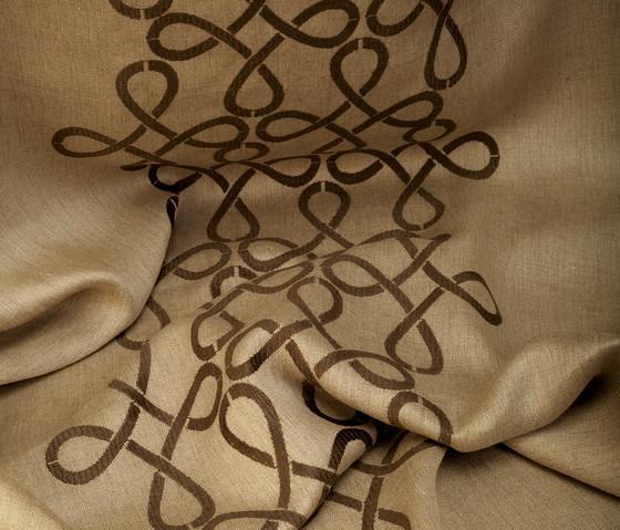 Anuschka de Nya Nordiska | Tejidos para cortinas