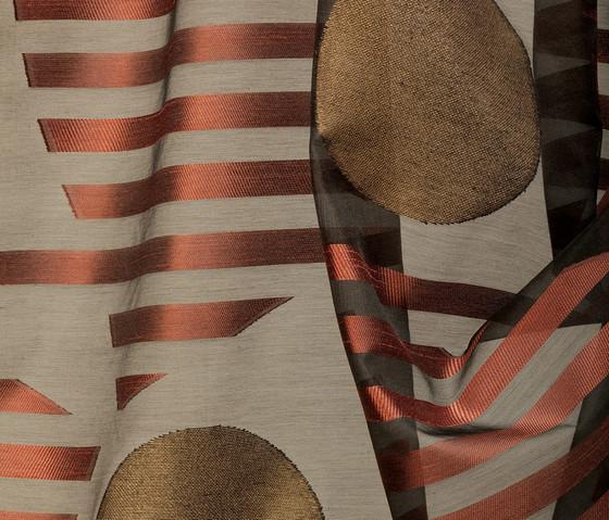 Arrakis by Nya Nordiska   Curtain fabrics
