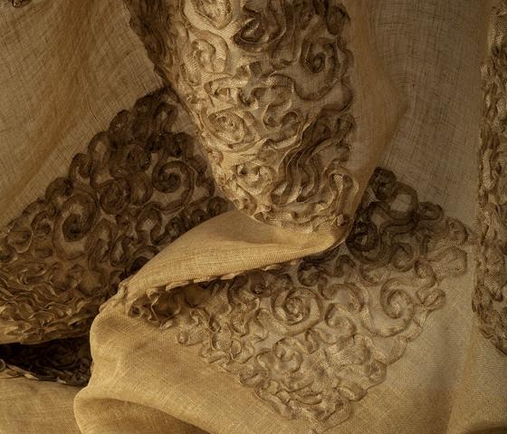 Bambala by Nya Nordiska | Roller blind fabrics