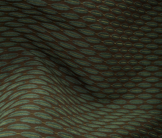 Basiri by Nya Nordiska | Roller blind fabrics