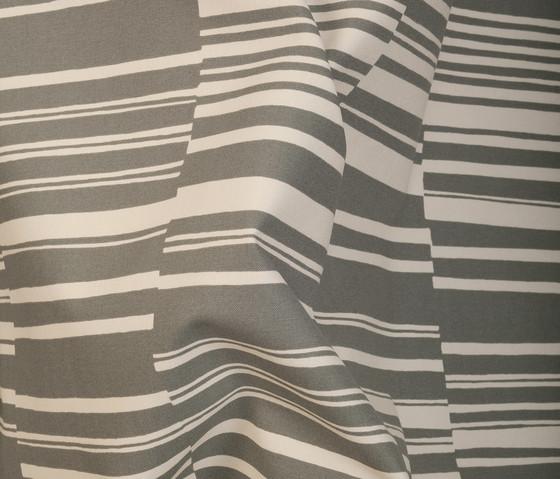 CESTINO - 141 POSITIV de Nya Nordiska | Tejidos para cortinas