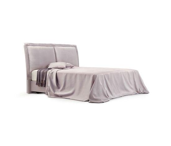 Pillow/Somnus III by Wittmann | Double beds