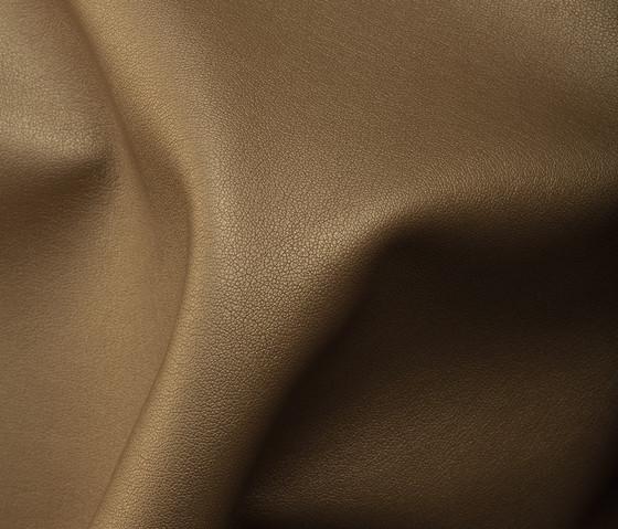 Mezzo Uni by Nya Nordiska | Outdoor upholstery fabrics