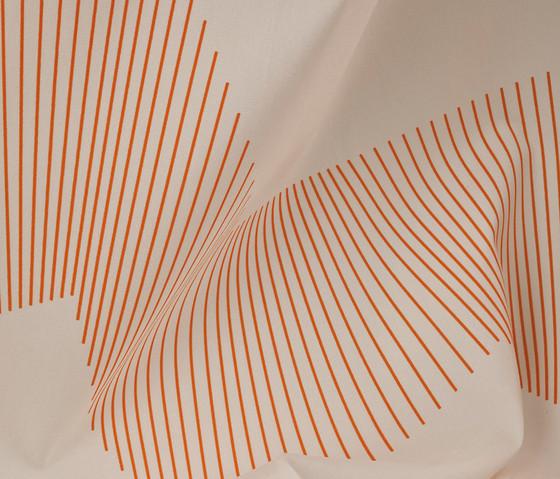Mikado by Nya Nordiska | Curtain fabrics