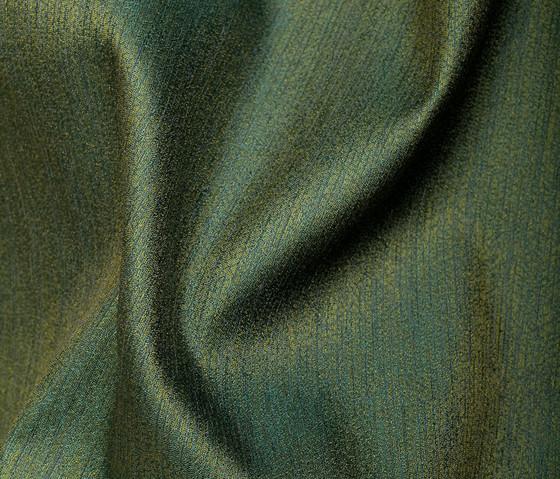 OSAKA - 08 PETROL by Nya Nordiska | Curtain fabrics