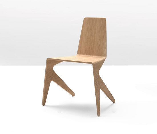 Mosquito by Wildspirit | Chairs
