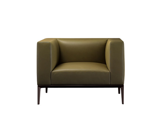 jaan by walter knoll armchair server bed sofa. Black Bedroom Furniture Sets. Home Design Ideas