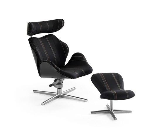 Tok™ by Variér Furniture   Armchairs