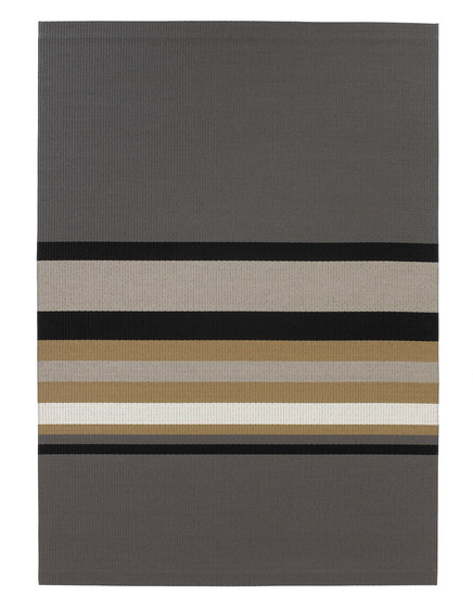 Horizon 1350205 by Woodnotes | Rugs