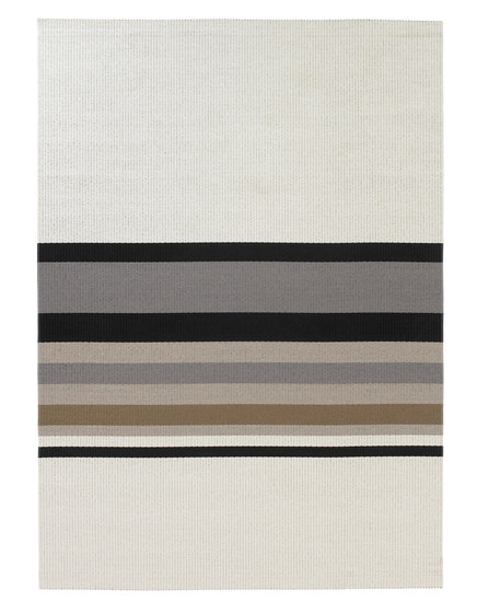 Horizon 1350115 by Woodnotes | Rugs