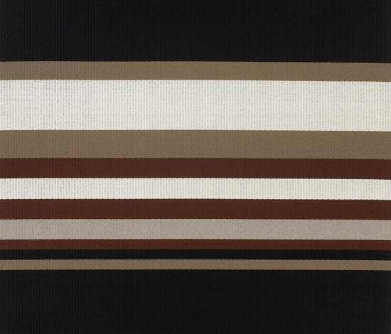 Horizon 1350900 by Woodnotes   Rugs