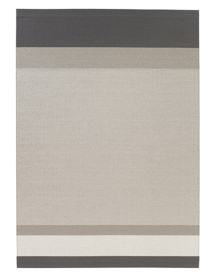 Panorama 1331501 by Woodnotes | Rugs / Designer rugs