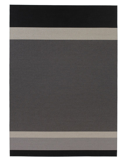 Panorama 1330930 by Woodnotes | Rugs / Designer rugs
