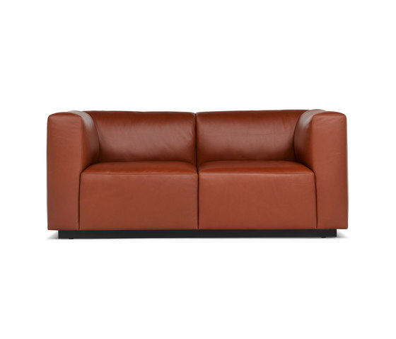 Living Landscape 730 sofa by Walter Knoll | Lounge sofas