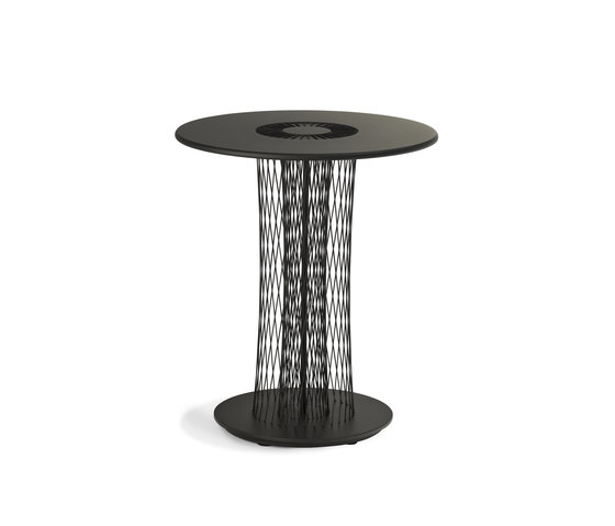 Vladi occasional table by Walter Knoll | Side tables