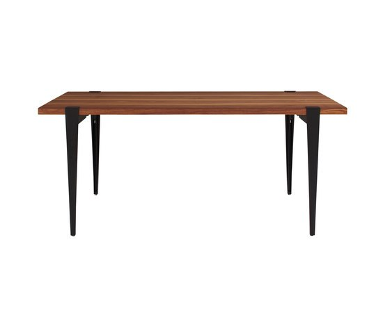 T.U. by Ligne Roset | Dining tables