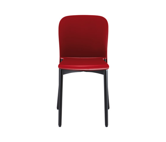 Zyla by Ligne Roset | Multipurpose chairs