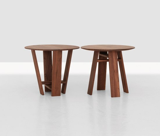 Bondt M Occasional table by Zeitraum | Side tables