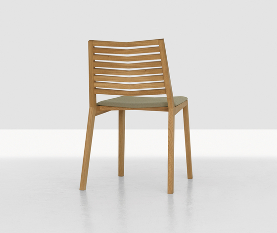 Gap by Zeitraum | Chairs