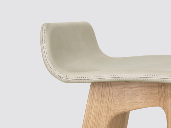 Morph By Zeitraum Stool Dining Lounge Lounge And