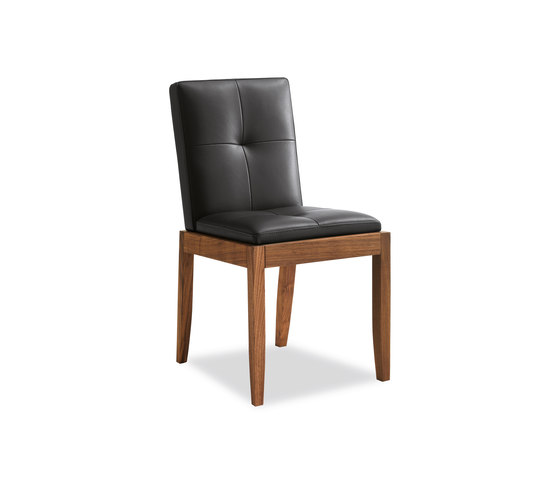 Bever Chair by Riva 1920 | Visitors chairs / Side chairs