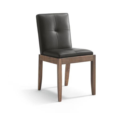 Bever Sedia by Riva 1920 | Chairs