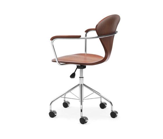 Cherner Task Chair de Cherner | Sillas de oficina