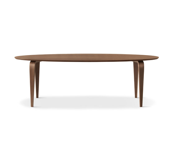 Cherner Oval Table by Cherner | Dining tables