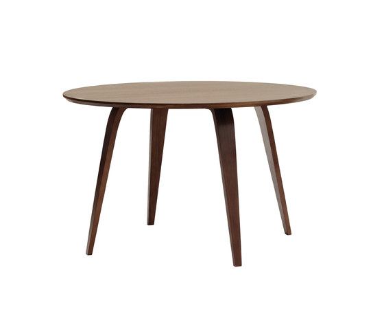 Cherner Round Table by Cherner | Restaurant tables