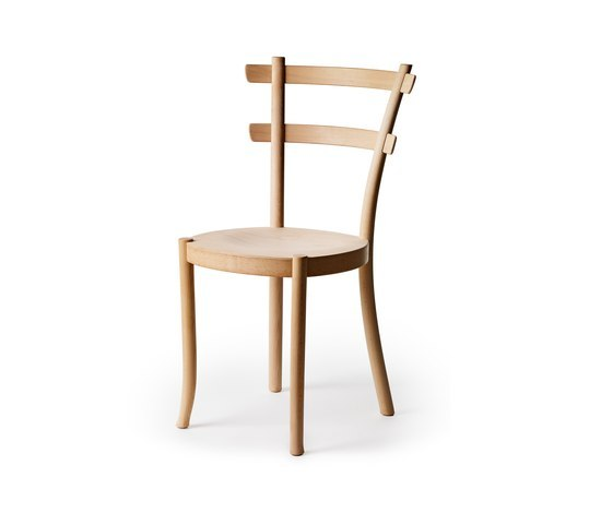 Awesome Wood Chair By Gärsnäs | Multipurpose Chairs ...