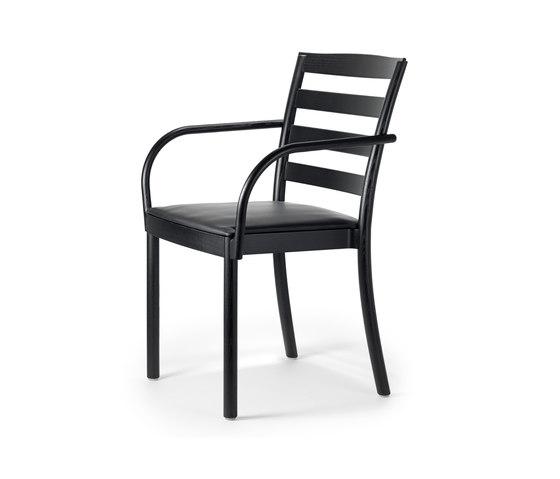 Craft II by Gärsnäs | Multipurpose chairs