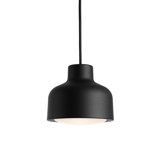 Lens pendant by ZERO | General lighting