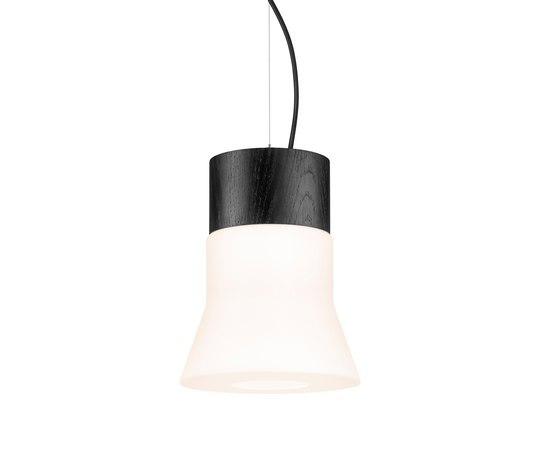 Wood pendant by ZERO | General lighting