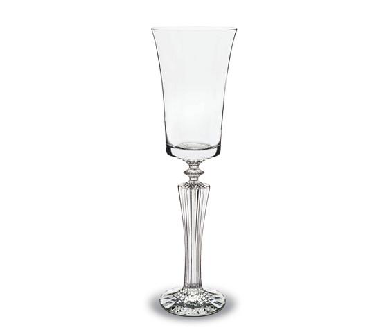 Mille Nuits by Baccarat | Liqueur glasses