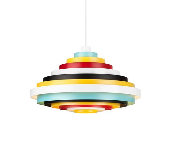 PXL pendant by ZERO | General lighting