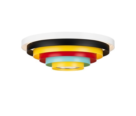 PXL ceiling by ZERO | General lighting