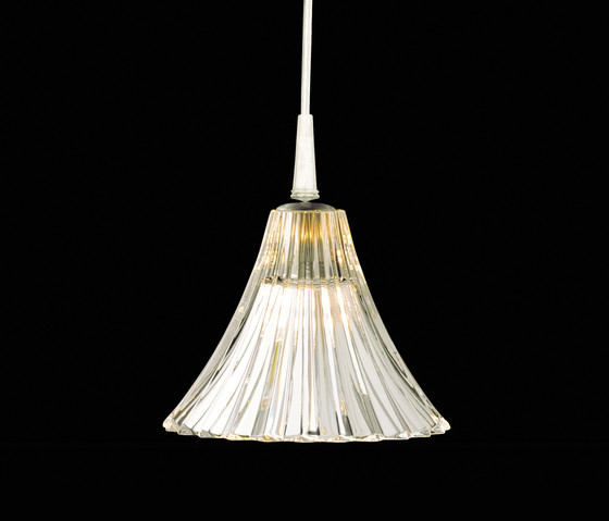 Mille Nuits by Baccarat   General lighting