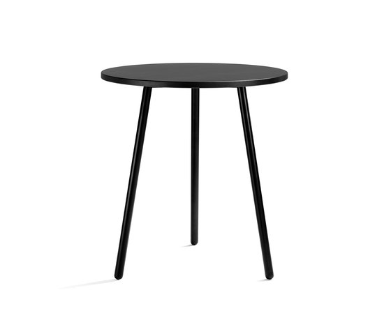 Montmartre table by Mitab | Cafeteria tables