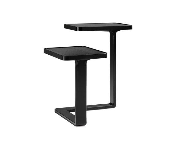 Piccolo de Mitab | Tables d'appoint