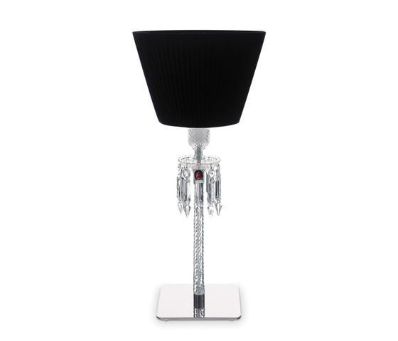 Torch by Baccarat | General lighting