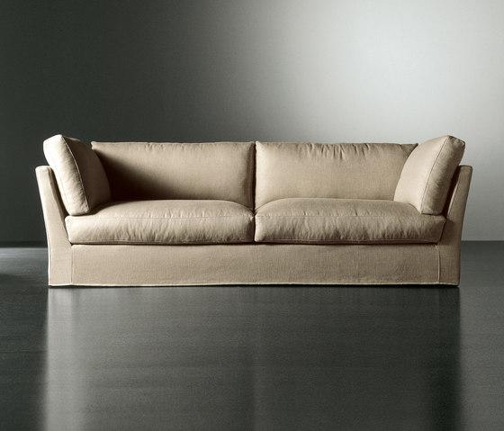 Queen di meridiani poltrona divano prodotto for Divano queen