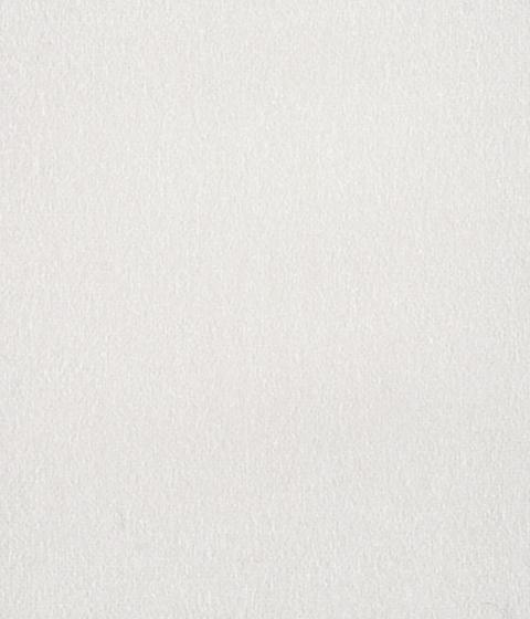 Copenhagen beige by Steiner   Curtain fabrics