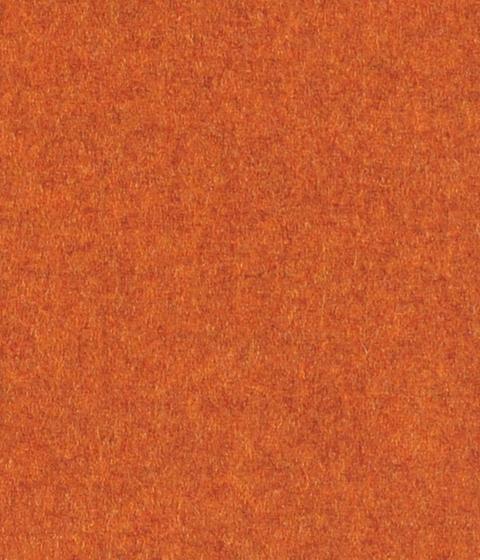 Copenhagen orange by Steiner | Curtain fabrics