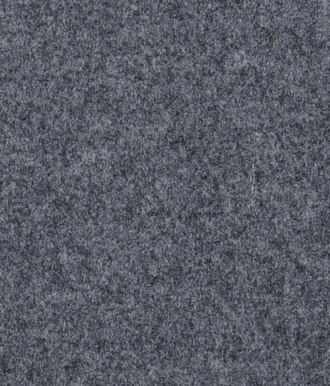 Copenhagen anthracite by Steiner | Curtain fabrics