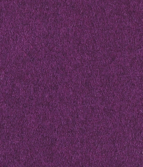 Bergen violet by Steiner | Wall coverings