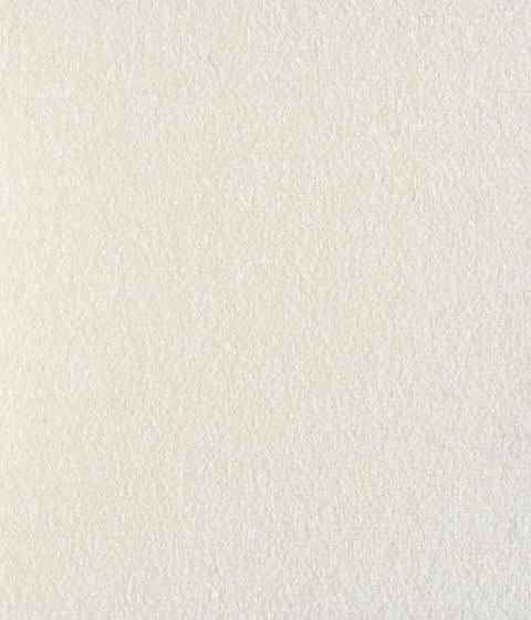 Bergen beige di Steiner | Rivestimento pareti